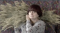 Oeuvre: Varda: The Gleaners and I