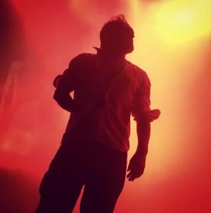Concert Review: Morrissey/Interpol