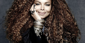 Janet Jackson's Best Songs
