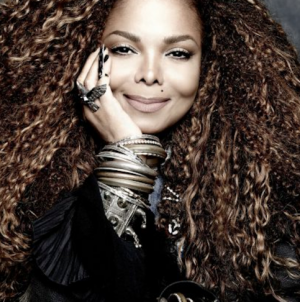 Janet Jackson's Best Songs