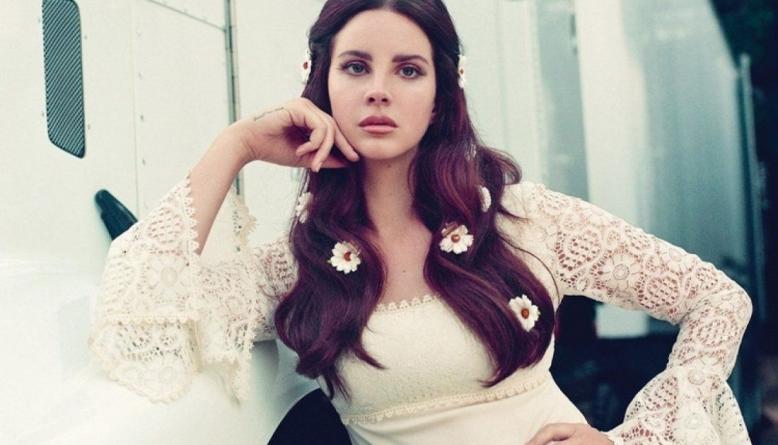 Concert Review: Lana Del Rey