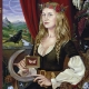 Revisit: Joanna Newsom: Ys