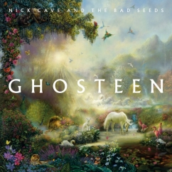 Nick Cave and the Bad Seeds: Ghosteen