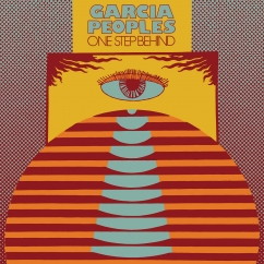 Garcia Peoples: One Step Behind