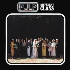 Best Britpop Album Ever: Pulp: Different Class