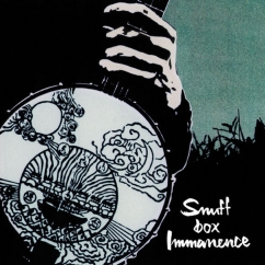 Holy Hell! Snuffbox Immanence Turns 20