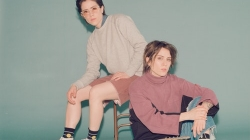 Concert Review: Tegan and Sara