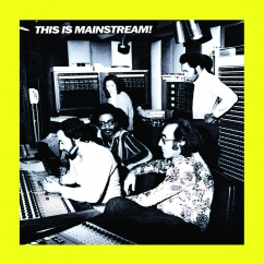 Various Artists: This Is Mainstream