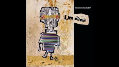 Stephen Mallinder: Um Dada