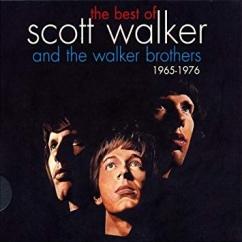 Discography: Scott Walker: No Regrets
