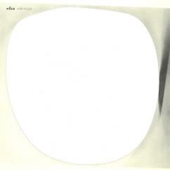 Wilco: Ode to Joy