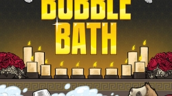 Blockhead: Bubble Bath