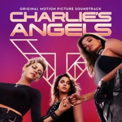 Various Artists: Charlie's Angels: Original Motion Picture Soundtrack
