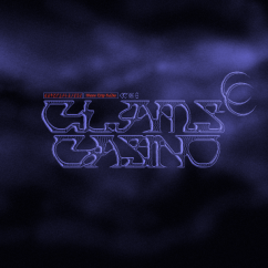 Clams Casino: Moon Trip Radio