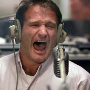 Revisit: Good Morning, Vietnam