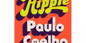 Hippie: by Paulo Coelho