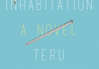 Inhabitation: by Teru Miyamoto
