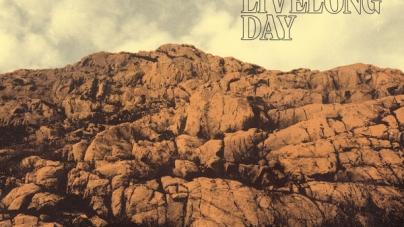 Lankum: The Livelong Day