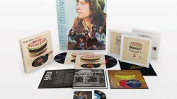 The Rolling Stones: Let It Bleed (50th Anniversary Edition)