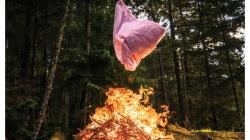 Mount Eerie and Julie Doiron: Lost Wisdom Pt. 2