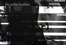 Discography: Scott Walker: Nite Flights