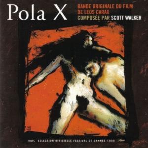 Discography: Scott Walker: Pola X