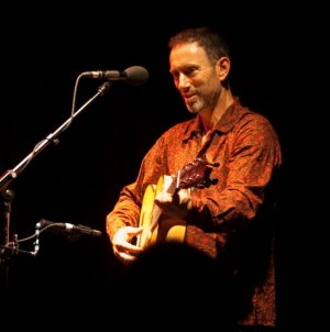 Concert Review: Jonathan Richman