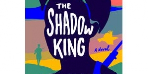 The Shadow King: by Maaza Mengiste