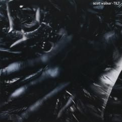 Discography: Scott Walker: Tilt