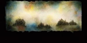 Eluvium: Pianoworks
