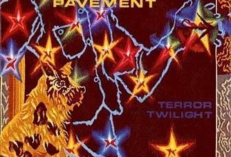 Holy Hell! Terror Twilight Turns 20