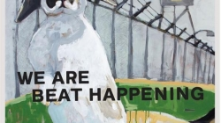 Beat Happening: We Are Beat Happening