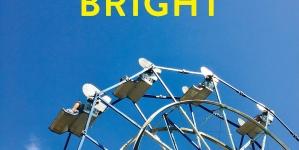 Bright: by Duanwad Pimwana