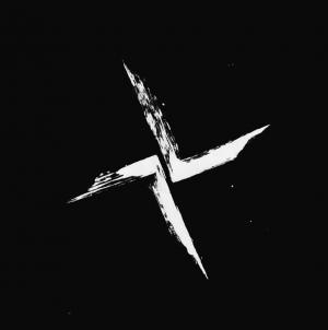 Burial: Tunes 2011-2019