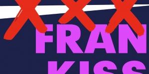 Frankissstein: by Jeanette Winterson