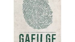 Gaeilge: by Caoimhín de Barra