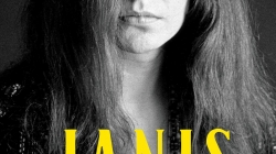Janis: by Holly George-Warren