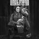 Lindemann: F&M