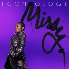 Resequence: Missy Elliott: Iconology