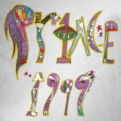 Prince: 1999 (Super Deluxe Edition)