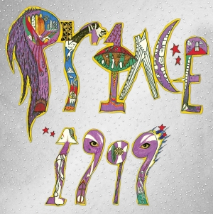 Prince: 1999 (Super Deluxe Edition)