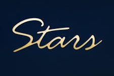 Stars: LaGuardia: The Best of Stars