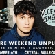 Concert Review: Vampire Weekend