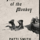 Year of the Monkey: by Patti Smith