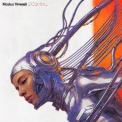 070 Shake: Modus Vivendi