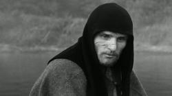 Oeuvre: Tarkovsky: Andrei Rublev