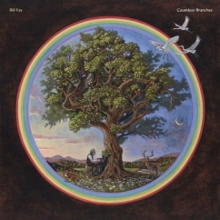 Bill Fay: Countless Branches