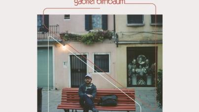Gabriel Birnbaum: Not Alone