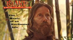 eden ahbez: Eden's Island