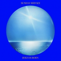 Sunday Service Choir: Jesus Is Born